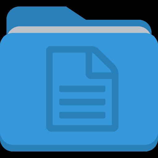 Doküman - Genel Bakış - Görselli Liste