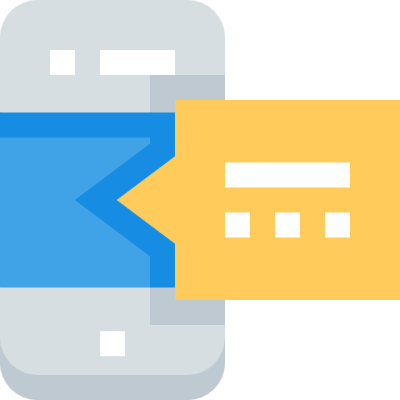 E-mail ve SMS Bildirimleri