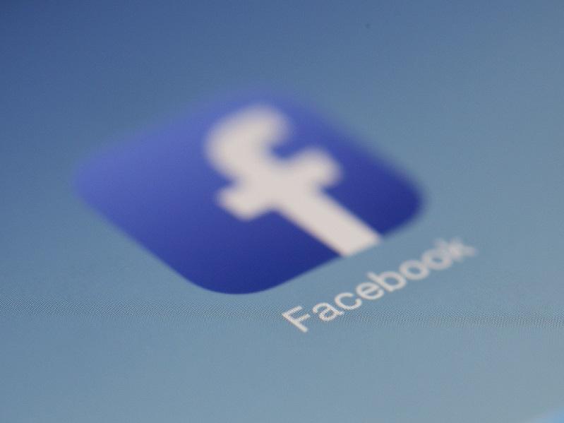 En İyi Facebook Reklamını Oluşturmak İçin Kullanmanız Gereken 4 Önemli Araç
