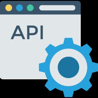 API Kullanımı