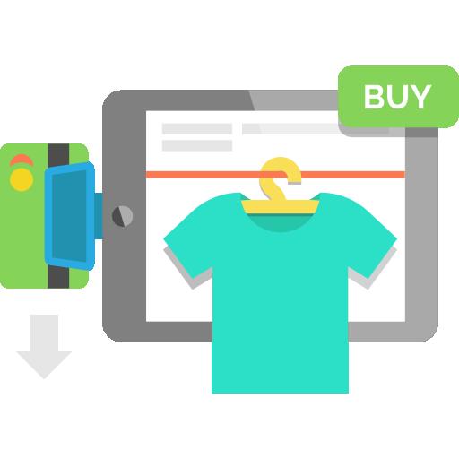 Modern Web Siteleri ve Mobil Uygulamalar Oluşturun