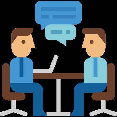 Müşteri Merkezli CRM İle Tanışın