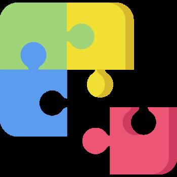 Çalışanlarınızla, Müşterilerinizle ve Paydaşlarınızla İletişiminizi Güçlendirin
