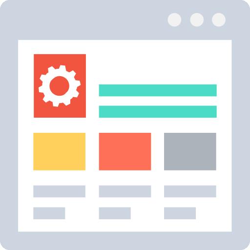 Entranet Framework - Görselli Liste