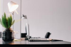 Girişimciler için: Şahıs Şirketi nedir? Avantajları nelerdir?