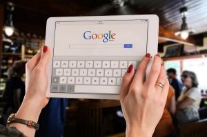 Google arama özellikleri ile yapabileceğiniz 15 en iyi şey