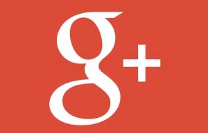 Google+'ta Profilin Kaç Kez Görüntülendiği Yayınlanıyor