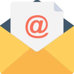 Mail Kutusu