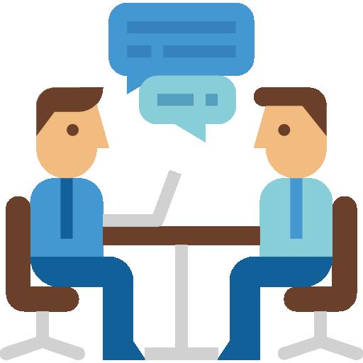 Şirket İçi İletişim