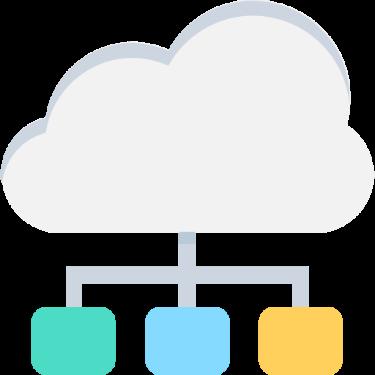 Bulut Tabanlı Yapıyı Hemen Kullanın
