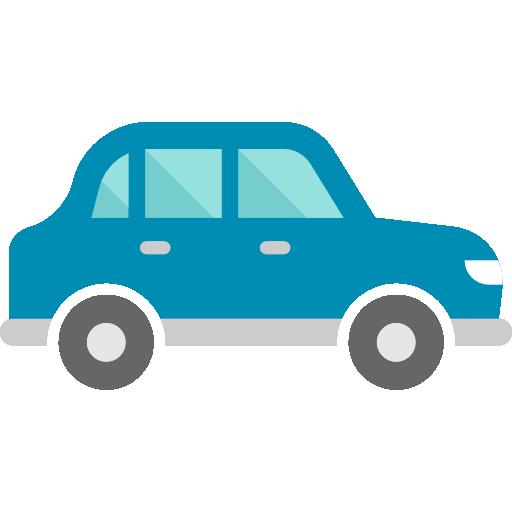 Rent A Car - Genel Bakış - Görselli Liste