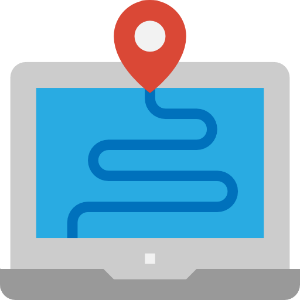 Online Rezervasyonlu Web Sitesi