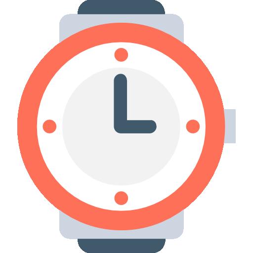 Saat Mağazaları - Genel Bakış - Görselli Liste