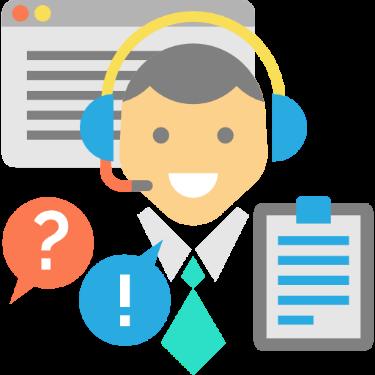 Müşterilerinize Ve İşbirlikçilerinize Hızlı ve Doğru Destek Hizmeti Verin