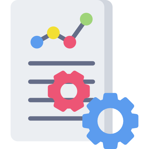 Üretim Kaynakları Planlaması (MRP-II)