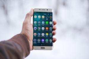 Android İçin Beklenen Whatsapp Güncellemesi