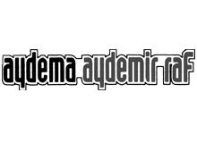 Aydema Aydemir Raf