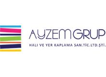 Ayzem Grup