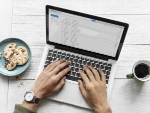 B2B'ler için 10 e-mail pazarlama içerik önerisi