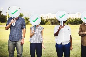CRM Yazılımı İle Müşteri İlişkilerini Geliştirme