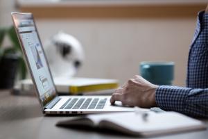 E-ticaret siteleri için doğru ürün açıklamaları nasıl yazılır?