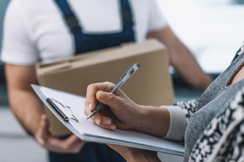 E-ticarete yeni başlayanlar için kargo yönetiminde 5 ipucu