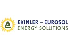 Ekinler - Eurosol