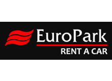 EuroPark Rent A Car