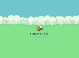 Flappy Bird Geliştiricisi Tarafından Yayından Kaldırıldı