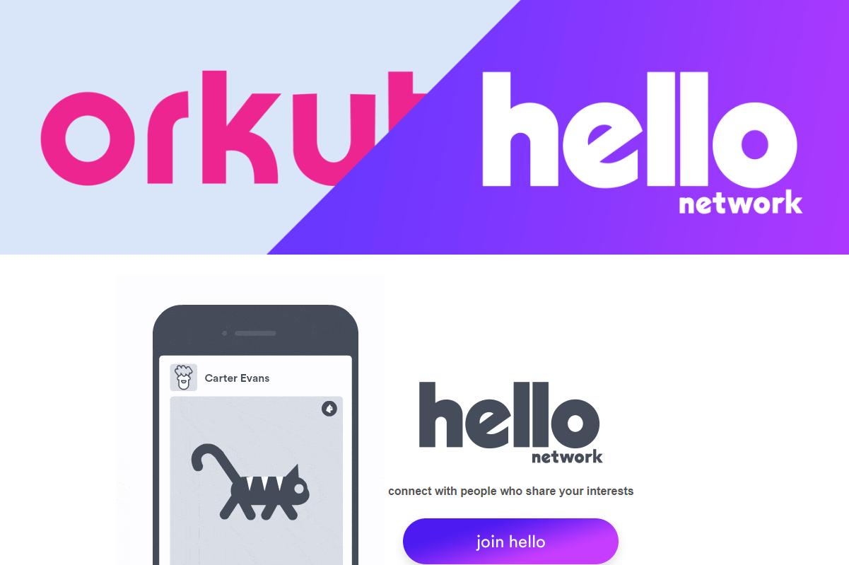 Google'ın Türk Yapımı İlk Sosyal Ağı Kapanıyor
