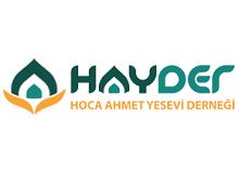HAYDER