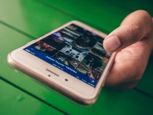Instagram etkileşimlerinizi artırmanızı sağlayacak 9 öneri