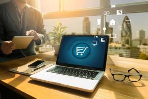 İnternetten satış yapmak istiyorum diyenler için 5 adım