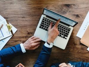 İş yerinde daha verimli çalışmak için 12 ipucu