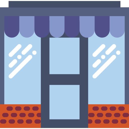 Çoklu Mağaza Yönetimi