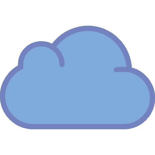 Bulut Tabanlı Altyapı
