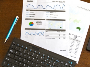 Rakiplerinizin web sitelerini analiz etmenizi sağlayacak 10 araç