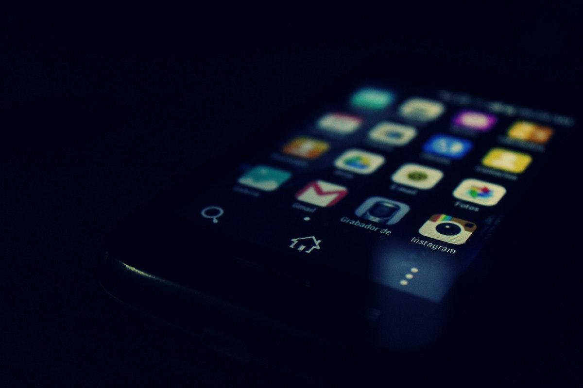 Türk Lirası Google Play Store'da