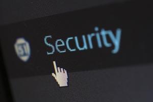 Zararlı Yazılımlara Karşı Korunma