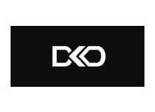 DKD Grup