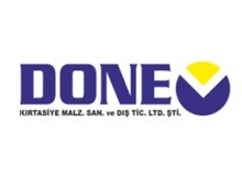 Done Kırtasiye
