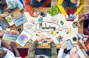 E-ticaret siteleri için satışları artıracak 7 e-mail pazarlama kampanyası