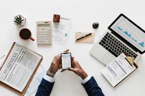 E-ticarete yeni başlayanlar için düşük bütçeli 5 pazarlama stratejisi