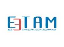 E3TAM