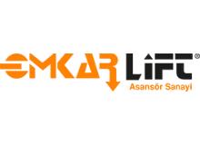 Emkar Lift
