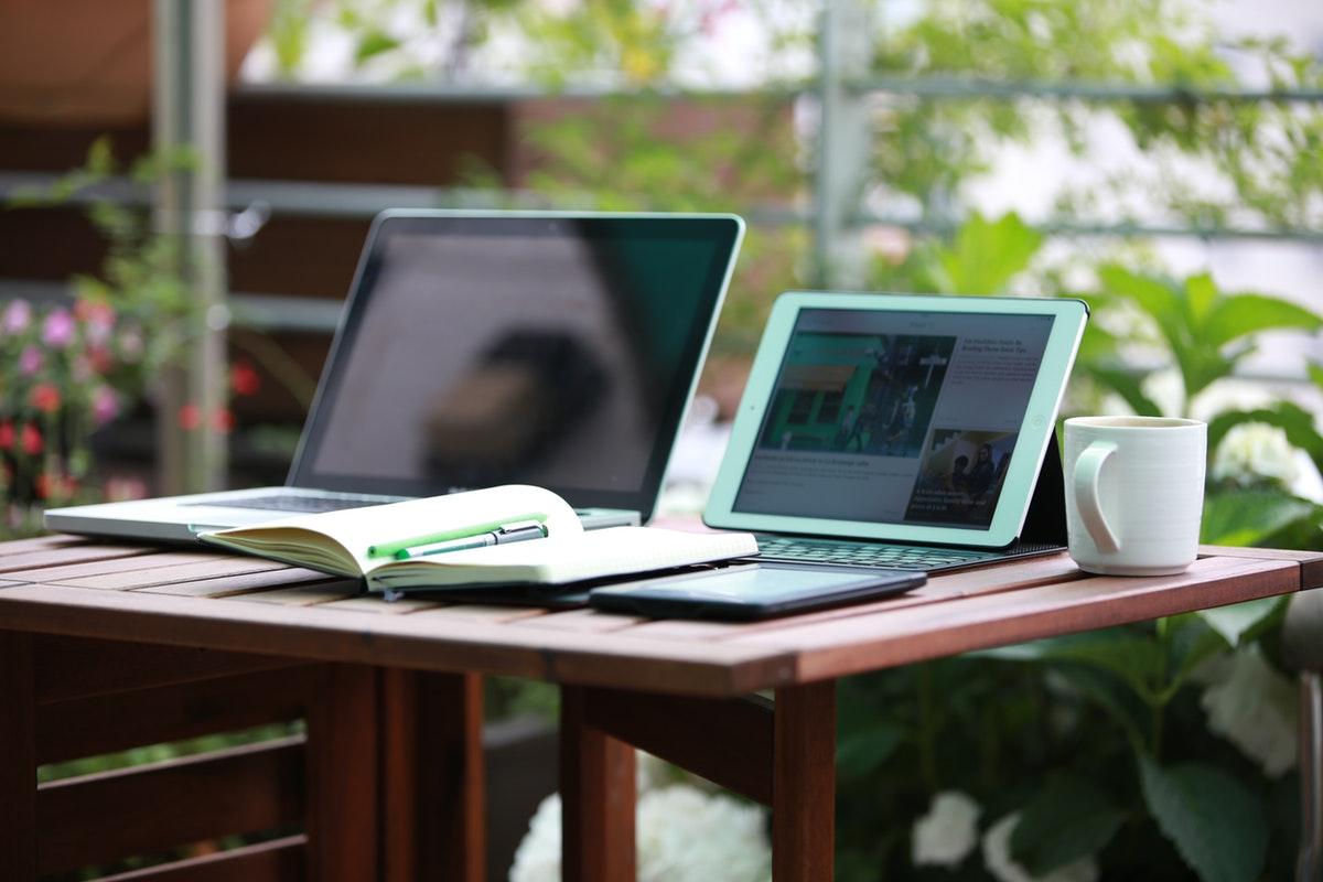Evden çalışan girişimciler verimliliği nasıl artırabilir?