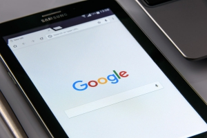 Google'da 2018'de en çok neyi aradık?