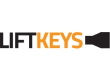 Lift Keys