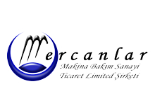 Mercanlar Makina