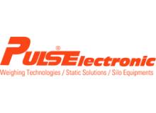 Puls Elektronik
